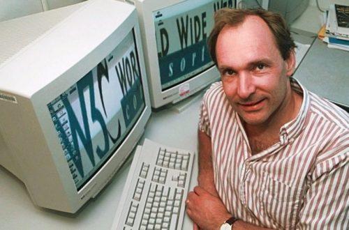 Создатель Всемирной паутины разочарован текущим положением дел в Интернете