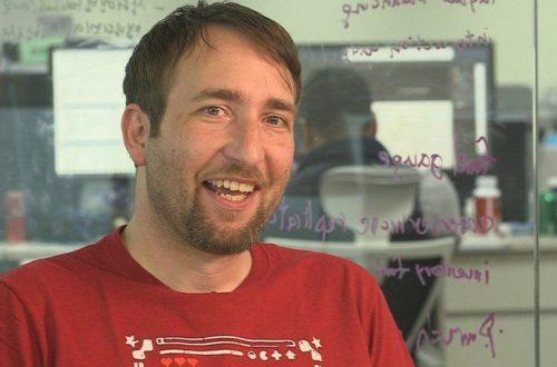 Брендан Грин покинул команду разработчиков PUBG