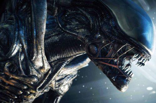 Fox выпустит шесть короткометражных фильмов по вселенной «Чужой»