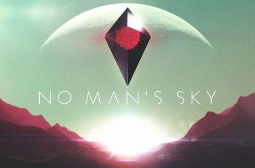Hello Games анонсировала обновление No Man's Sky Beyond