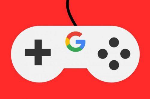 Эксперты не верят в успех Google на игровом рынке