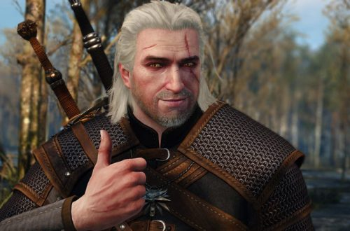 CD Projekt Red всё ещё планирует выпустить неанонсированную AAA-игру до 2021г.