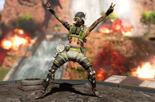 SuperData: Apex Legends показала лучший старт в истории условно-бесплатных игр
