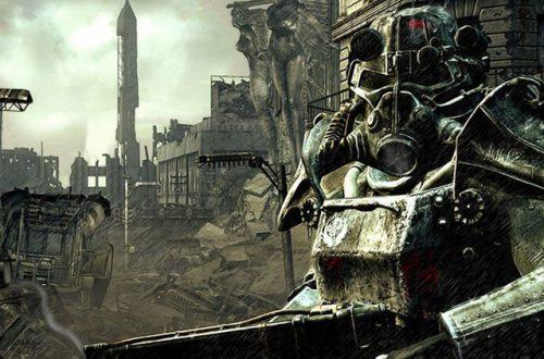 Эти 10 игр позволят вам сеять ядерную смерть и разрушения