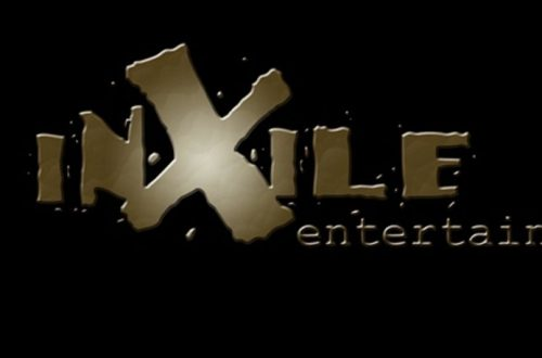Бывшие дизайнеры Troika Games разрабатывают новый проект в inXile Entertainment