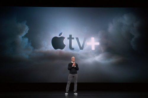 Чем новый потоковый сервис Apple лучше или хуже конкурентов