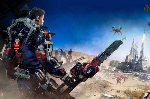 Sony назвала бесплатные игры апреля для подписчиков PS Plus