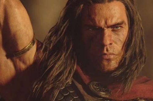 Funcom объявила дату релиза стратегии Conan Unconquered