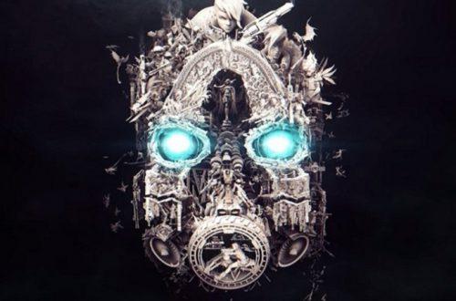 Gearbox представила Borderlands 3 и немного технических сложностей