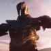 Какая музыка в новом трейлере «Мстителей: Финал»? Послушайте трек