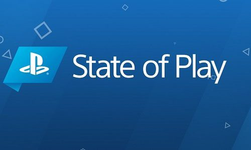 Итоги State of Play: новые игры для PS4 и PS VR