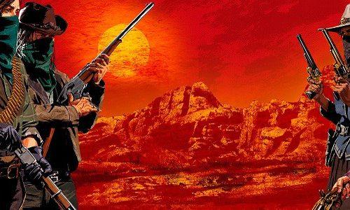 Red Dead Redemption 2 выйдет на еще одной платформе?