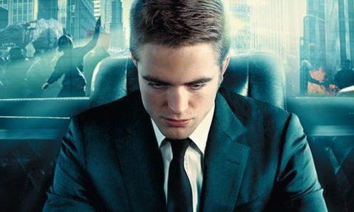 Роберт Паттинсон отказался от Бэтмена ради фильма Кристофера Нолана