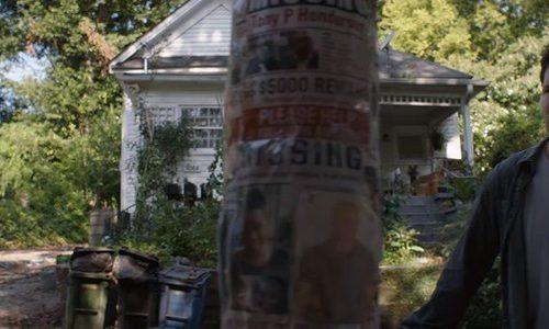 Недостающего героя добавили на постер «Мстителей: Финал»