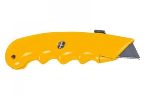 WORKPRO Folding Utility Knife или карманный универсальный складной нож