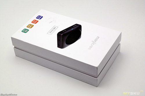 Твбокс Magicsee N6 Max. Разборка. Доработка охлаждения.