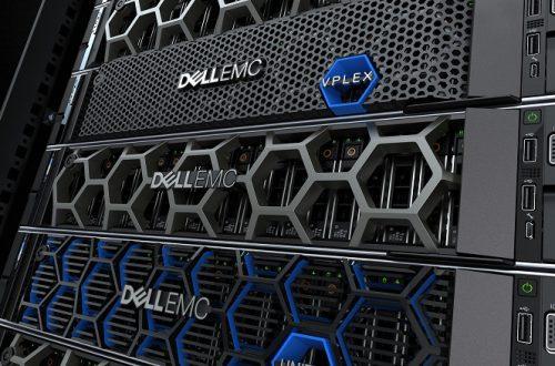 По подсчетам Gartner, рынок серверов за год вырос на 30,1%