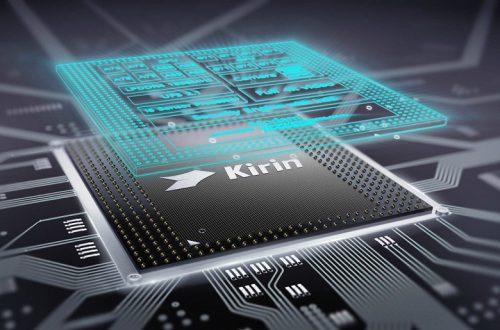 В этом году 60% смартфонов Huawei и Honor будут использовать платформы HiSilicon Kirin