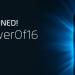 Прозрачный корпус и 12 ГБ ОЗУ. Завтра начнутся продажи самой дорогой версии Xiaomi Mi 9