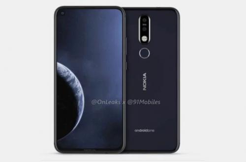 Преемник бестселлера Nokia 6 выйдет весной. Анонс состоится в самое ближайшее время
