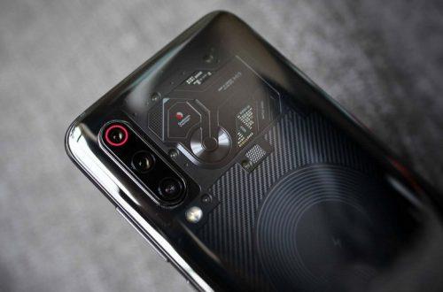 Видео дня: распаковка Xiaomi Mi 9 — самого дешевого флагмана со Snapdragon 855