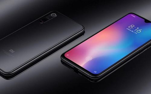Xiaomi Mi 9 получит одну из фишек Black Shark 2 уже на этой неделе. Meizu тоже планирует использовать DC dimming