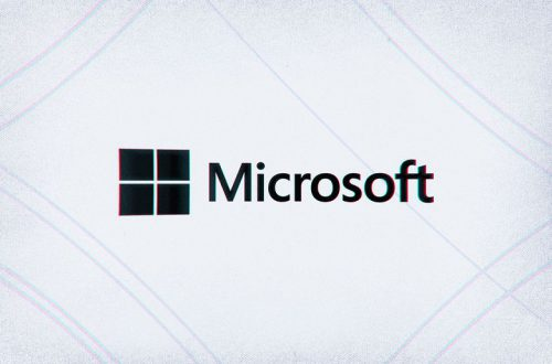 Галерея дня: Microsoft превращает браузер Edge в клон Google Chrome