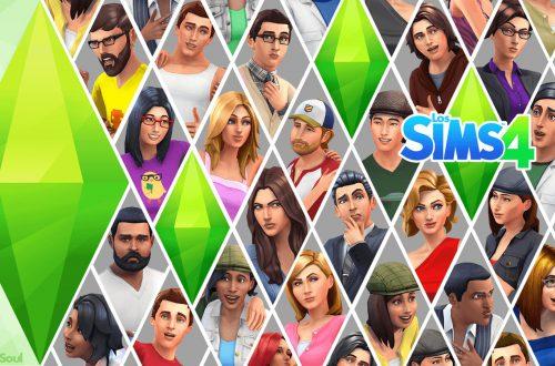 Kotaku: EA закрывала глаза, когда блогера The Sims обвиняли в домогательствах