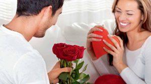 Как женщине завоевать сердце мужчины
