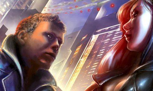 Создатели Cyberpunk 2077 планируют выпустить еще одну крупную RPG до 2021 года