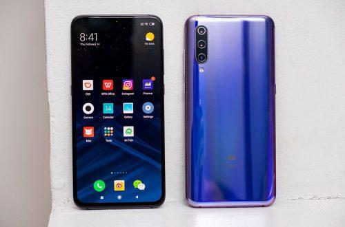 Проблемы с поставками решены. Xiaomi Mi 9, Xiaomi Mi 9 SE, Redmi Note 7 Pro и Redmi 7 доступны для всех желающих