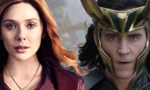 Какую роль сыграют сериалы Marvel для киновселенной