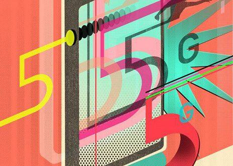 По мнению Strategy Analytics, сети 5G создают новые возможности для производителей компонентов, но некоторым из них придется уйти с рынка