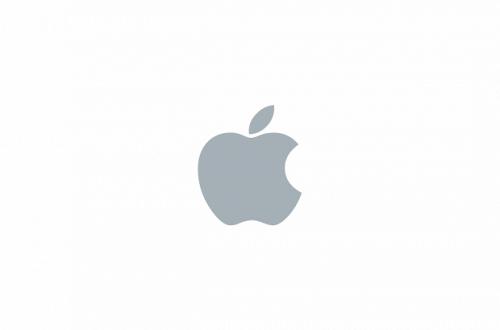 Сегодня Apple покажет и новый игровой сервис