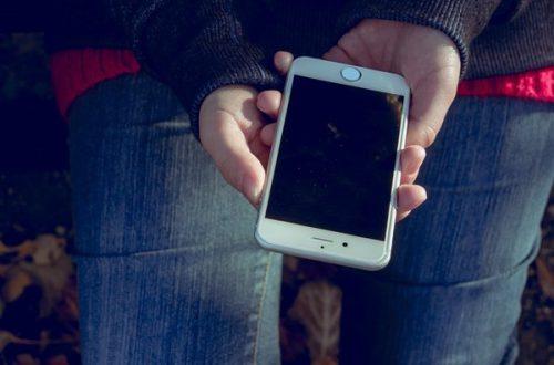 Apple снимет с производства iPhone 6, iPhone 7 и 8 подешевеют