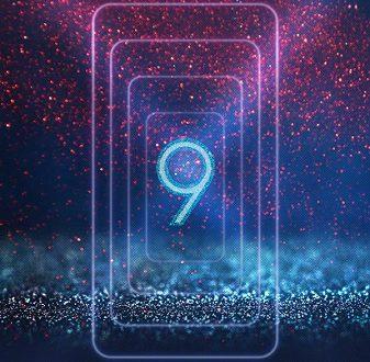 Huawei подготовила обновление EMUI 9.0 для Honor 8X и еще двух моделей