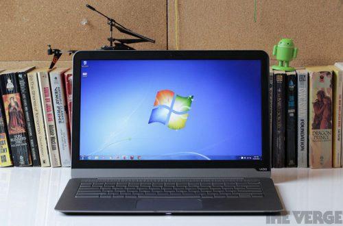 Ускорение перехода на Windows 10. Microsoft напомнит пользователям о скорой смерти Windows 7