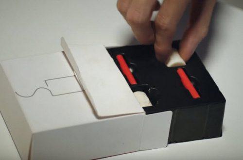 Революции не произошло. Представлено «зарядное устройство» OnePlus WarpTen Charger