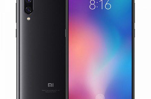 Глава Xiaomi анонсировал новую функцию флагмана Xiaomi Mi 9