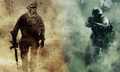 Call of Duty 2019 будет «амбициозной» игрой с сюжетной кампанией