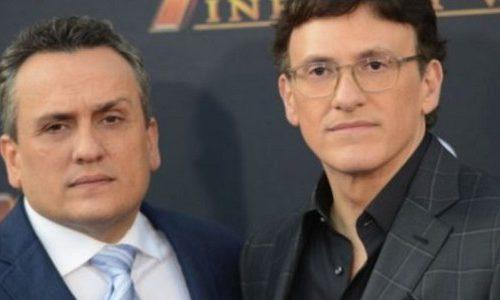 Братья Руссо назвали условие, при котором они вернуться к Marvel