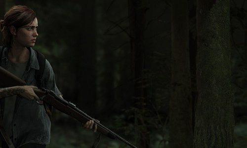 Когда будут раскрыты новые детали The Last of Us Part II