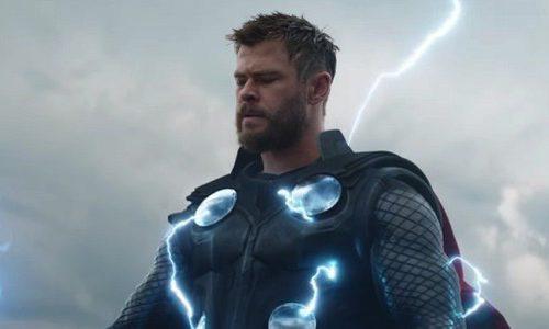 Стоит ли ждать удаленные сцены «Мстителей: Финал»?