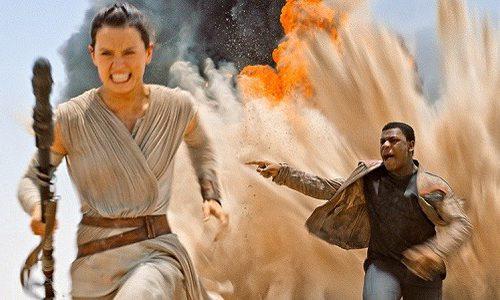 Фильмы «Звездные войны» завершатся 9 эпизодом, после чего возьмут перерыв