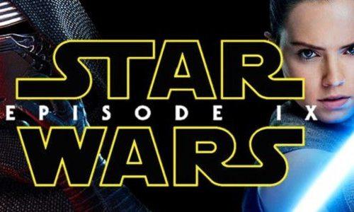Кто смеется в конце трейлера «Звездных войн 9»? Это не Сноук