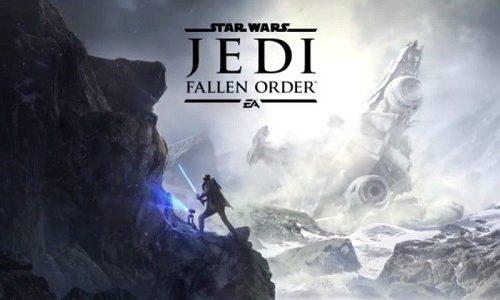 Сюжет Star Wars Jedi: Fallen Order будет очень важен. В игре нет мультиплеера