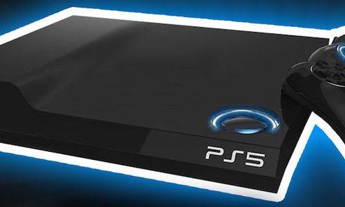 Стоимость PlayStation 5 будет привлекательной