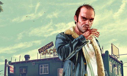 Не только GTA VI: Rockstar Games работает над несколькими играми