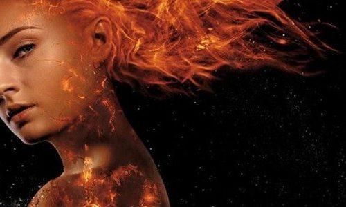 Финальный трейлер «Людей Икс: Темный Феникс» на русском