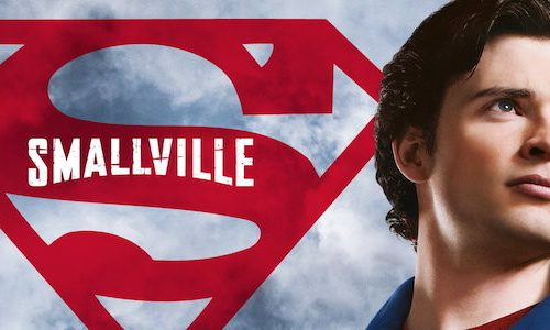 Пожилой Супермен в 6 сезоне «Стрелы»? Том Уэллинг появится в шоу
